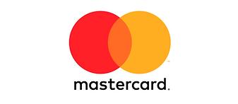 Mastercard_logo_edited.png