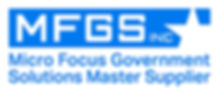 MFGS_inc_blue_vert.jpg