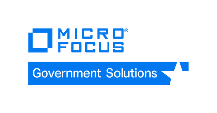 MicroFocus Government Solutions.png