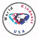 World Kindness USA (002).png