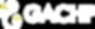 GACHP-Logo_white.png