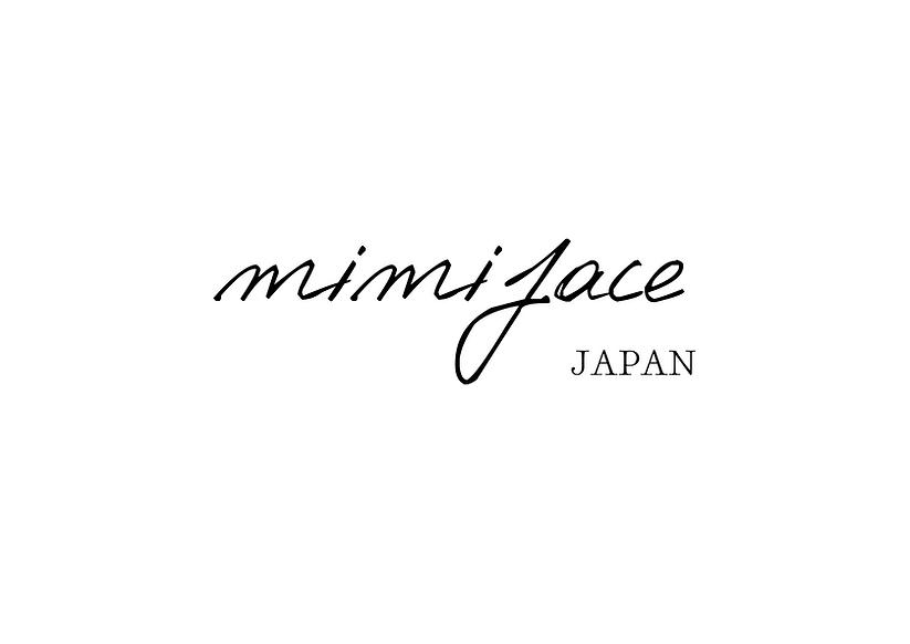 mimiface.png