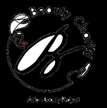 beauty charity ロゴ3-2.png