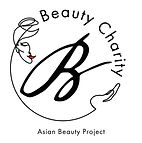 beauty charity ロゴ3-2.jpg