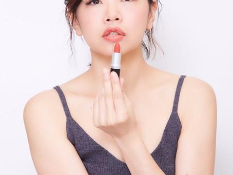 【毎月タイアップ企画スタート】Beauty × はたらく女性