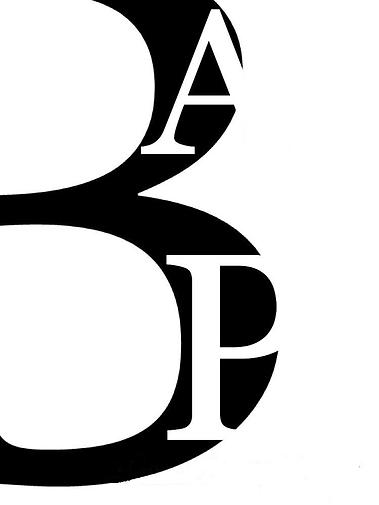 ABPロゴ.png