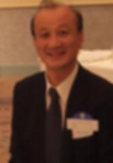 卓話会(追加).JPG