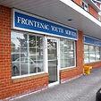 Frontenac.jpg