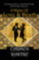 AMOLAD ebook cover.jpg