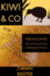 kiwi&co.cover.JPG