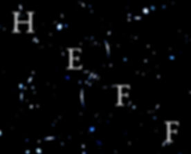 HEFF_logo.jpg