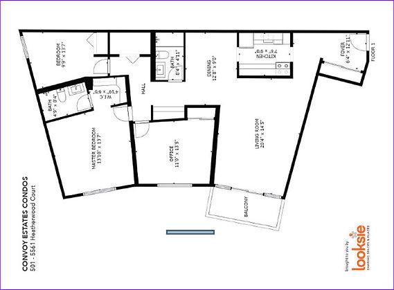 THREE BEDROOM PLAN.jpg