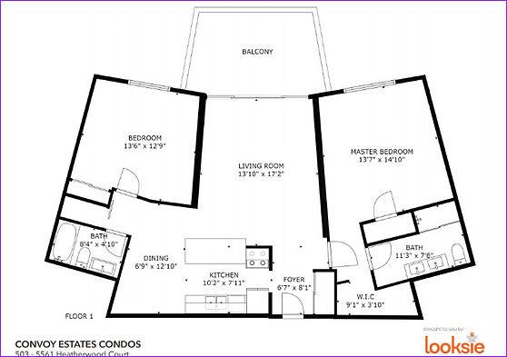 TWO BEDROOM PLAN.jpg
