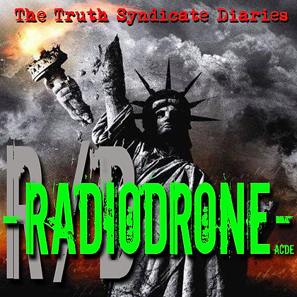 The Truth Syndicate Diaries