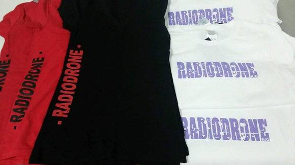 Radio Drone Shirt