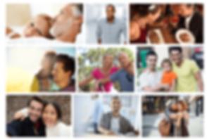 marriage-counseling-nj-couples-therapy-new-jersey-.png