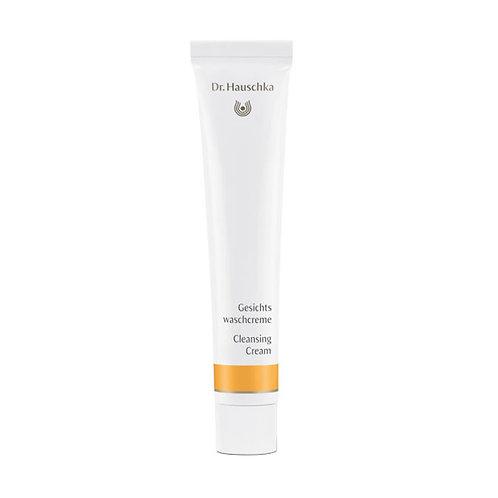 Dr. Hauschka-Crème purifiante pour le visage 50 ml
