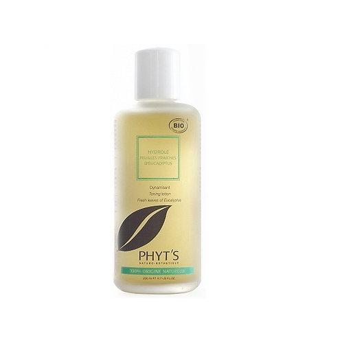 Phyt's - Hydrolé eucalyptus Bio - Flacon 200 ml