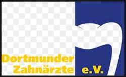 Dortmunder Zahnärzte e.V.