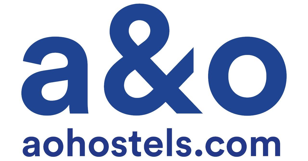 A&O Hotels