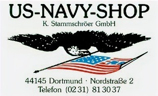 US-Navy-Shop