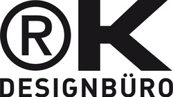 logo-rk-designbuero-werbeagentur-grafikd