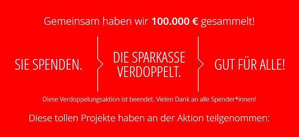 Spendenprojekt.JPG
