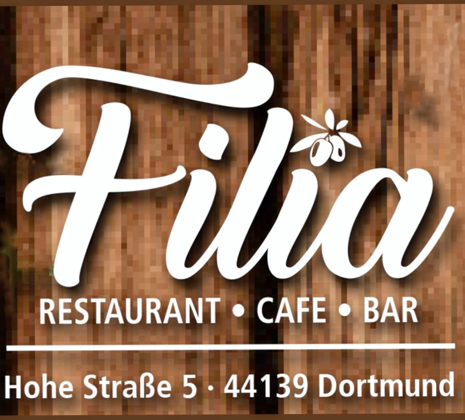Restaurant Filia