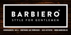 Barbiero neu