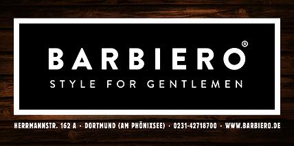 Barbiero neu.png