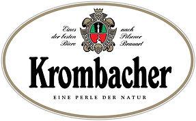 Logo Krombacher.jpg