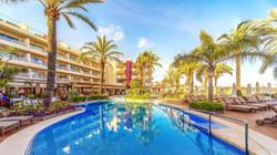 hotel-vanity-golf-servicios-8716249