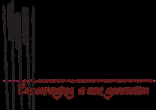 Logo02_N.png