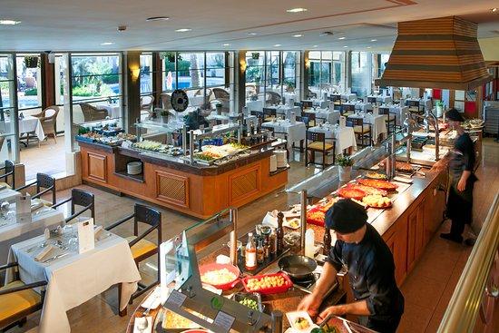 restaurant-buffet-adagio