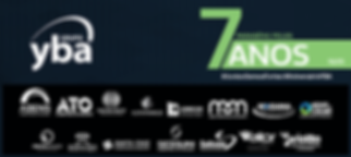 banner-site-7anos.png