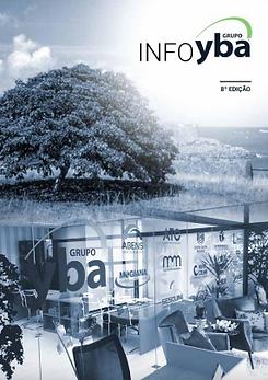 infoyba-capa-8-edição.png