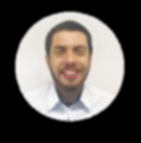Fernando-Garcia_Circulo_Sem-Fundo-3.png