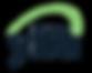 Logo Grupo Yba Registrado.png