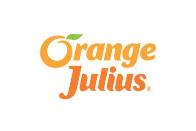 10/6/20 - Orange Julius