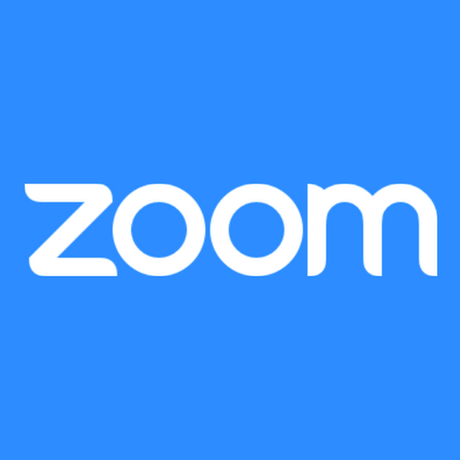 10/5/20 - The Zoom Stimulus Call