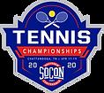 tennis2020socon.png