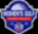 womensgolf2020socon.png