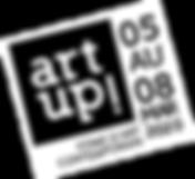 Art Up 2020
