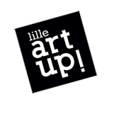 Lille Artup 2021