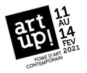nouveau logo art up 2021.png