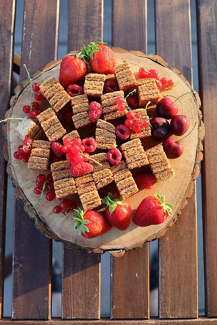 K'Apples Berries.jpeg