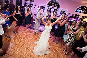 bride-dancing-at-wedding-reception.jpg