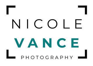 Nicole Vance.jpg