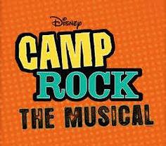 camp rock logo.jpeg