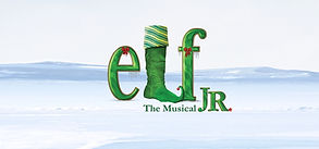 Elf jr logo.jpeg